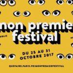 Mon1erFestival2017-Horizontal