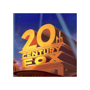 Twentieth Century Fox France