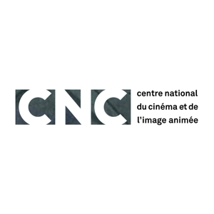 Centre National du Cinéma