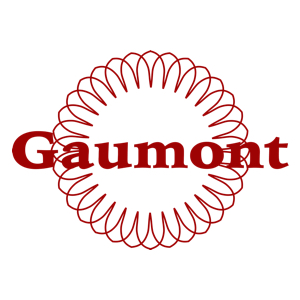 Gaumont Distribution