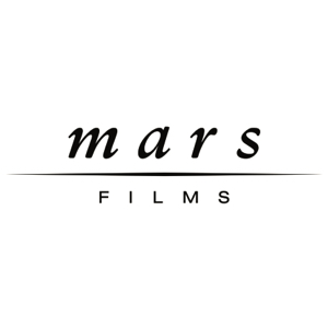 Mars Films