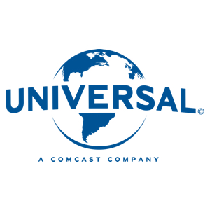 Universal Pictures international France