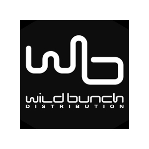 Wild Bunch Distribution